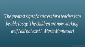 maria-montessori-quote