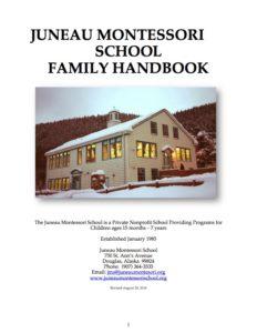 family-handbook-august-2016-final