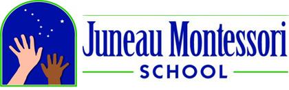 Juneau Montessori School